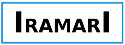 Iramari Logo